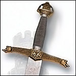 Armaduras Decorative Swords Daggers and Rapiers