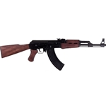 AK-47 Tactical Assault Non Firing Rifle FD1086
