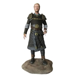Game of Thrones Jorah Mormont Figure 286-28-576