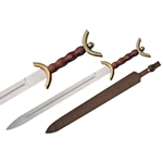 Celtic War Sword 40-901055-WD