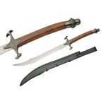 Scimitar Sword 40-901068-40