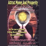 Attract Money and Prosperity by Dragonstar DVD 45-MATTMON