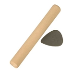 Mountain Dulcimer Pick and slide 47-DMHG-PS