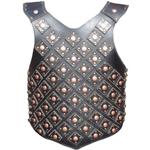 Champion Breastplate Armour Set 65-11-14