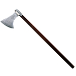 Viking Axe AH-3542