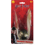 Harry Potter - Golden Snitch 100-149914