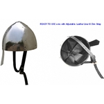 Norman Medieval Helmet Ready For Use RFU731